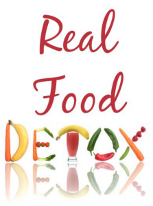 food foundation